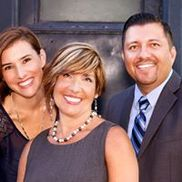 Bonnie Maloney Real Estate Team, Escondido CA