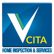 Vcita Home Inspection & Services LLC, Port Saint Lucie FL