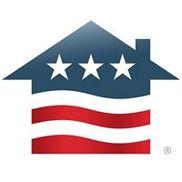 Veterans United Home Loans of San Diego, San Diego CA