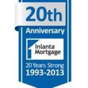 Inlanta Mortgage, Oak Brook IL