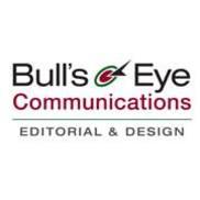 Bull's-eye Communications, Mansfield MA