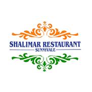 Shalimar Sunnyvale Restaurant, Sunnyvale CA