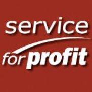 Service for Profit LLC, Palo Alto CA
