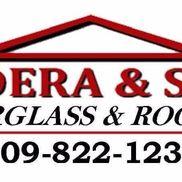 Madera & Sons Fiberglass & Roofing, Ventnor City NJ