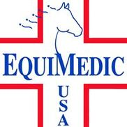 EquiMedic USA, Inc., Hermosa SD