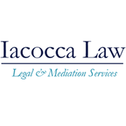 Iacocca Law, Kennett Square PA