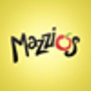 Mazzios Italian Eatery, Tulsa OK
