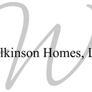 Wilkinson Homes, LLC, Landenberg PA