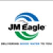 JM Eagle Co, Tulsa OK