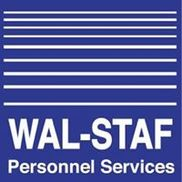 Wal-Staf Personnel Services, Gainesville FL