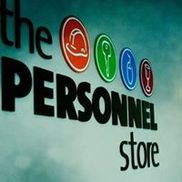 The Personnel Store, Inc., Austin TX