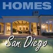 Amazing San Diego Homes Escondido CA