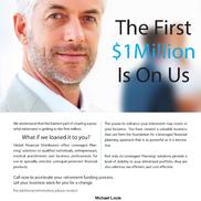 1st Premier Financial, W Delray Bch FL