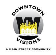 Downtown Visions, Wilmington DE