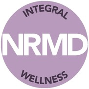 NRMD Integral Wellness, Middlebrg Hts OH