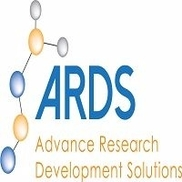 ARDS Clinical Trials, Miami Lakes FL