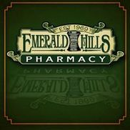 Emerald Hills Pharmacy, Hollywood FL