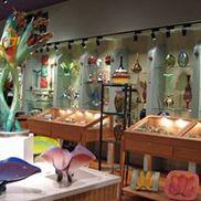 Avalon Gallery Delray Beach, Delray Beach FL