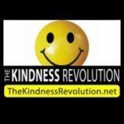 Leavell Insurance - Kindness Revolution Leaders, Spring Hill FL