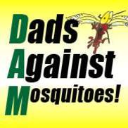 Dads Against Mosquitoes, Elmhurst IL