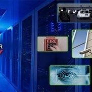 Delta Integrated Security , Westminster CA