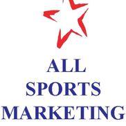 All Sports Marketing USA, LLC, Suamico WI