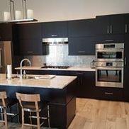 Https Www Alignable Com Orlando Fl Royal Kitchen Design Of Orlando