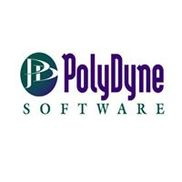 Polydyne Software Inc, Austin TX