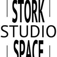 Stork Studio Space, Los Angeles CA