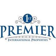 1st Premier International Properties, LLC, Sarasota FL