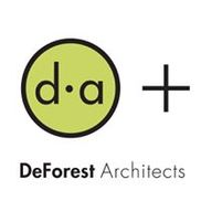 DeForest Architects, Seattle WA