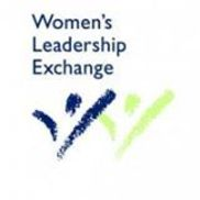 Women's Leadership Exchange, Fort Lee NJ