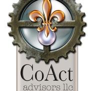 CoAct Real Estate Advisors, LLC, Phoenix AZ
