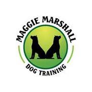 Maggie Marshall Dog Training, Jacksonville FL