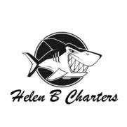 Helen B Charters, Orleans MA