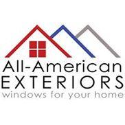 All American Exteriors - Altamonte Springs, FL - Alignable