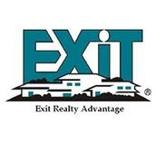 Exit Realty Advantage, Fredericton NB