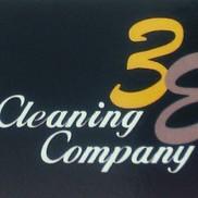 3E Cleaning Company, Austin TX