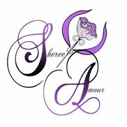 Sheree Amour Weddings & Event Planning, Durham NC
