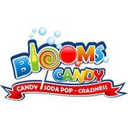 Blooms Candy & Soda Pop Shop, Carrollton TX