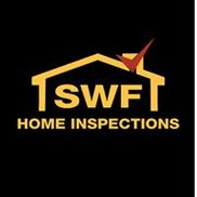 SWF Home Inspections, Venice FL
