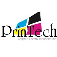 Printech Graphic Communications Inc., Knoxville TN