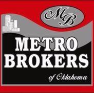 Metro Brokers of Oklahoma- Foster Realty, Norman OK