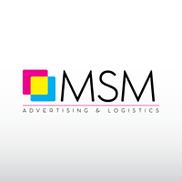 MSM Advertising and Logistics, Miami FL