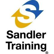 Sandler Training, BlueOak Business Advisors, Nashville TN