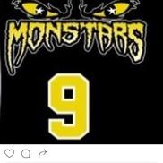 Monstars AAU Inc, Pottstown PA