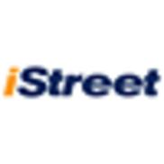 iStreet Solutions, Sacramento CA
