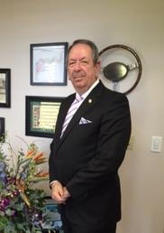 Ray Pilon Strategic Planning and Consulting, Sarasota FL