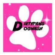 Self service by dirtypaws dogwash llc in fredericksburg va dirtypaws dogwash llc fredericksburg va solutioingenieria Images