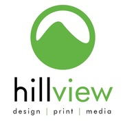 Hillview Printing, Morgan Hill CA